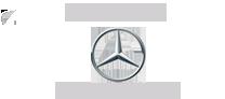 Mercedes-Innovations